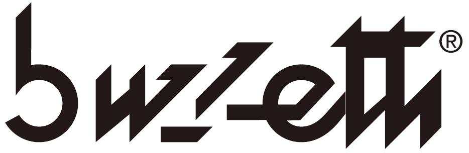 Buzzetti_Logo