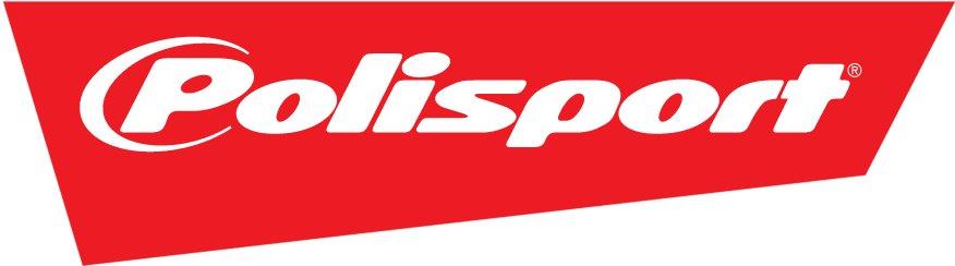 Logo_Polisport