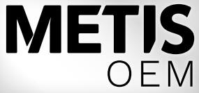 LOGO_METIS_OEM