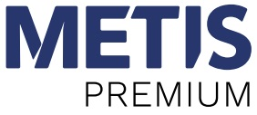 LOGO_METIS_Premium