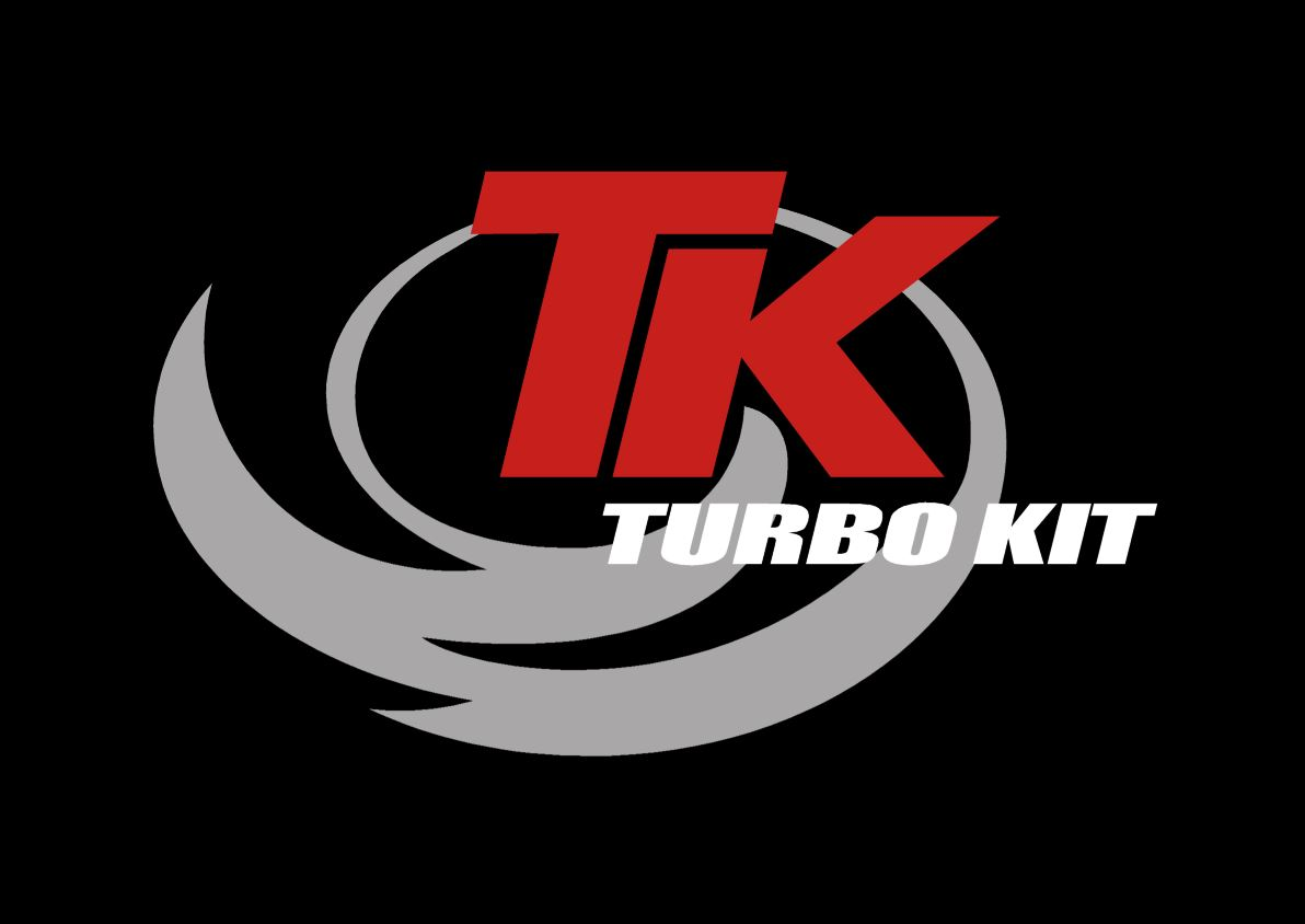 TurboKit_Logo