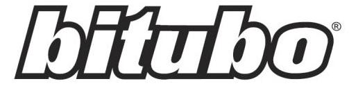 Bitubo Logo