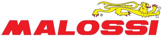 Malossi Logo