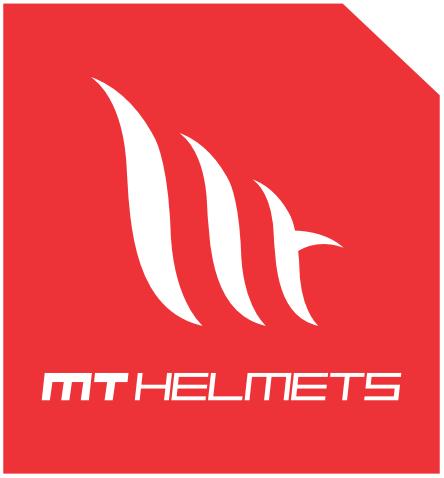 mt_helmets_logo.PNG