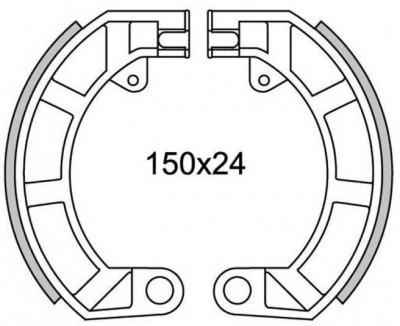 GF0159