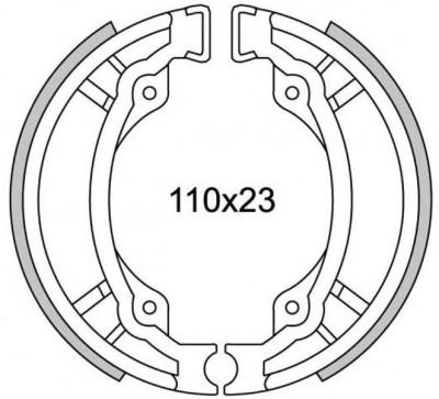 GF1300